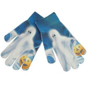 kids_gloves_1