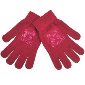 kids_gloves_10