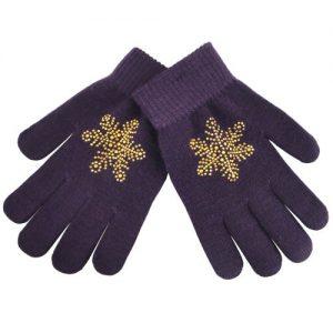 kids_gloves_12_1