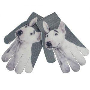 kids_gloves_2
