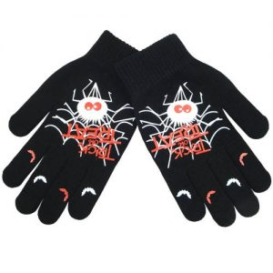 kids_gloves_4