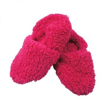 Women's Winter Warm Fuzzy Home Socks