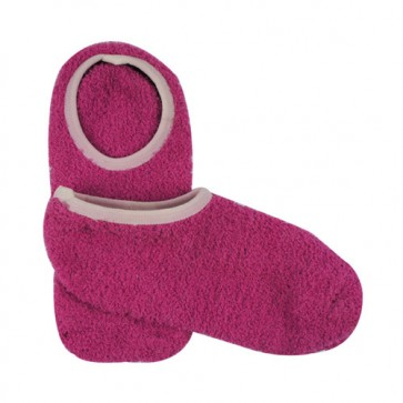 Women's Warm Low Cut Thermal Floor Socks