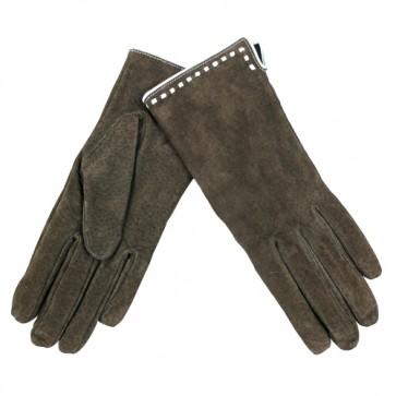 Custom Special Lockrand Women's Gloves