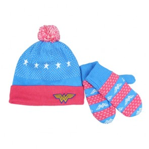 Custom Unisex Bright Fashion Beanie Hat