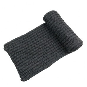 Classic Fashion Winter Knitted Muffler