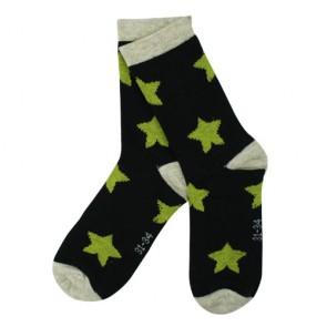 Crew Happy Child Kid Socks Wholesale