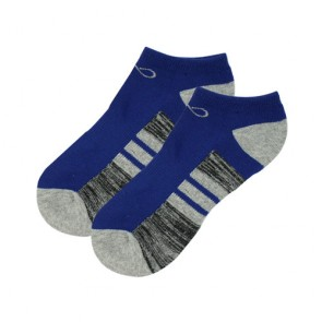 Bulk Wholesale Cycling Ankle Sports Socks
