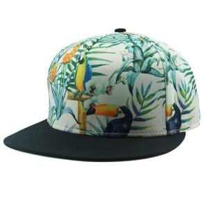 Custom Snapback Caps Different Type of Caps Snapback Hats