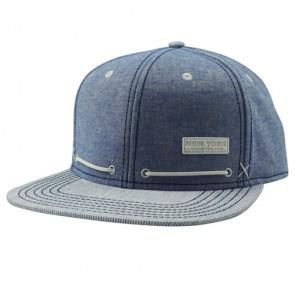 Custom High Quality Logo Designed Snapback Caps