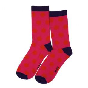 Bulk Wholesale Colorful Kid Crew Socks