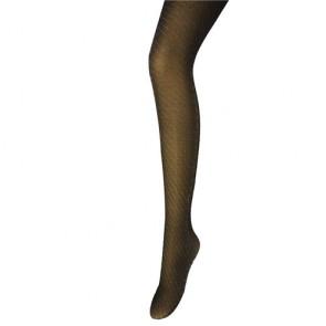 Custom Women's Comfortable Silk Reflection Sheer Tights