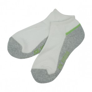 Cushion Sports Ankle Socks Wholesale