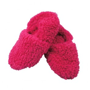 Women's Winter Warm Fuzzy Home Socks