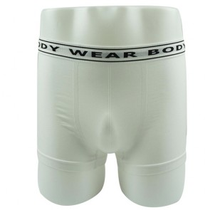 Body Stretch Men's Trunks