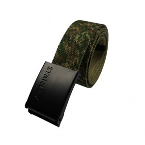 Classical Molitary Camousflage Men Belts for Sale