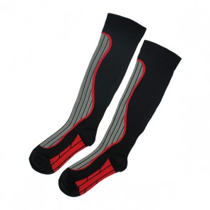 High Quality Compression Sports Socks Wholesale