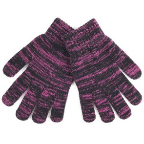 Touch Sreen Gloves