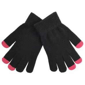 Touch Sreen Gloves