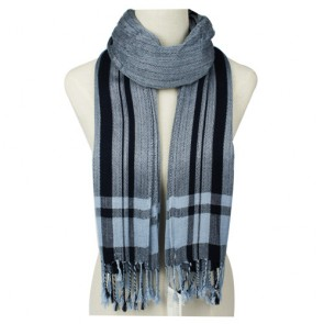 Fashion Lightweight Lady Scarf