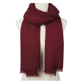 Lightweight Lady Scarf