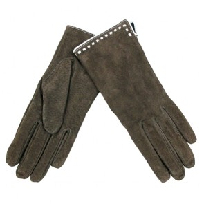 Custom Special Lockrand Women's Gloves